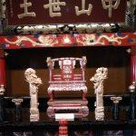 琉球独立は世界史の流れである