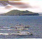 尖閣諸島は中国の領土である 3
