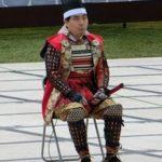 三浦九段 将棋連盟と和解